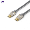 HDMI A TO A Cable Bandwidth 48Gbps, 8K@60HZ, 4K@120HZ,