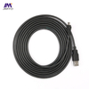 USB 2.0 A TO MINI-B Cable Camera Cable