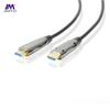 Optical Fiber HDMI 2.0 A TO Cable 4K @ 60Hz 18Gbps 150M Super Long