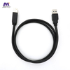USB 2.0 A TO B Charging Data Cable
