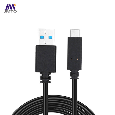 USB3.1 A TO TYPE-C charging Cable 5Gbps High transmission speed