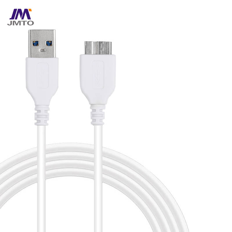 USB 3.1 A To Micro-Mobile hard drives cable