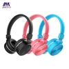 Competitive Wireless Earphones Foldable High Quality Bluetooth Headphones