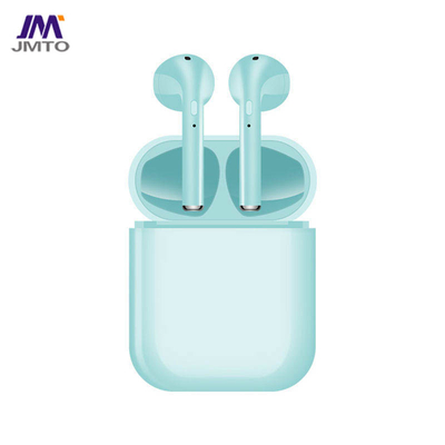 Smart V5.0 chipset TWS airpod headphone