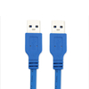 USB 3.1 A To A 5Gbps Data Exchange Cable