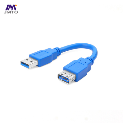 USB 3.0 A Male To A Female Extension cord Cable