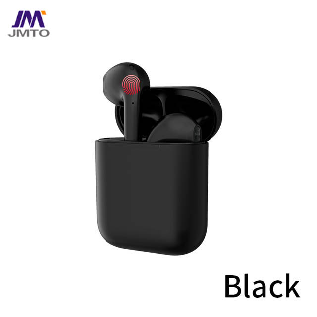 China factory OEM/OEM TWS earphone